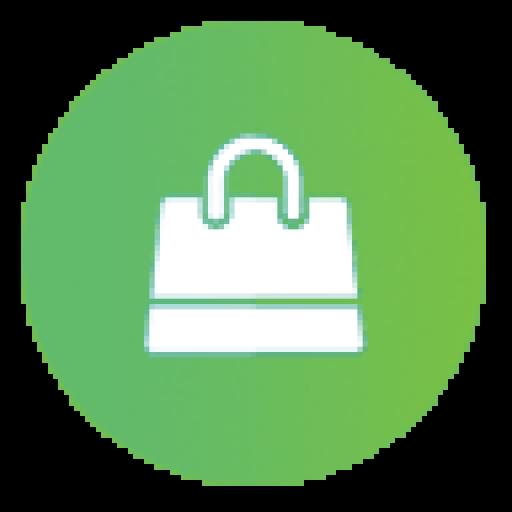 icon-shop